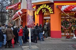 Günstig Essen Berlin : 10 der besten budget essen in berlin ~ Orissabook.com Haus und Dekorationen