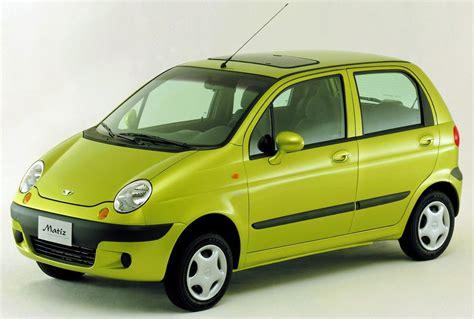 маленький автомобиль за небольшие деньги
