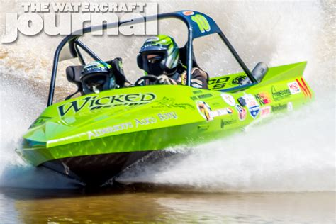 Speed Boat Jet Ski Racing by Gallery Jet Boats Skis At Sports Park In Port