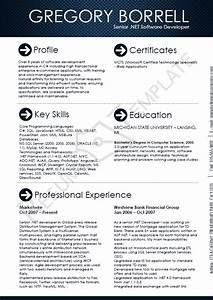 1000 images about resume on pinterest With engineering resume templates