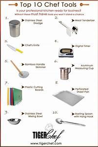Kitchen Tools List Best 25 Kitchen Utensils Ideas On