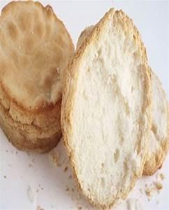 Recette Pain Sans Gluten Four : pain sans gluten recettes elle table ~ Melissatoandfro.com Idées de Décoration