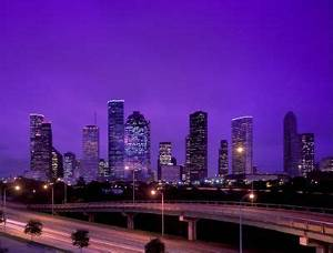 Worst Texas Skyline Houston Dallas El Paso school