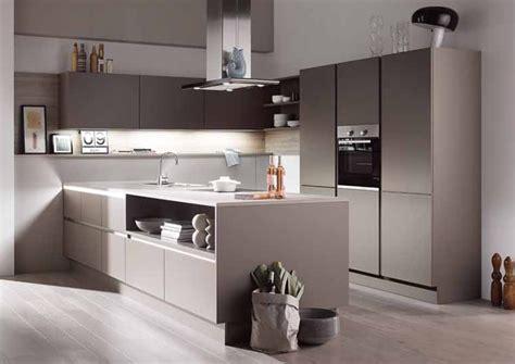 Nolte Küchen Bilder by Nolte K 252 Chen Elektro Lindner Gmbh In Niederro 223 La