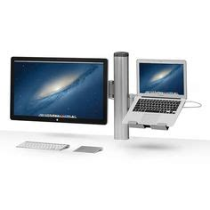Bretford Mobilepro Desk Mount Combo Uk by For The Work At Home Professional The Mobilepro Desk