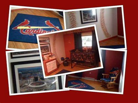 11 best images about bedrooms on baseball