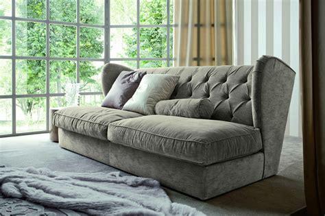 living room loveseats modern furniture 2013 modern living room sofas furniture
