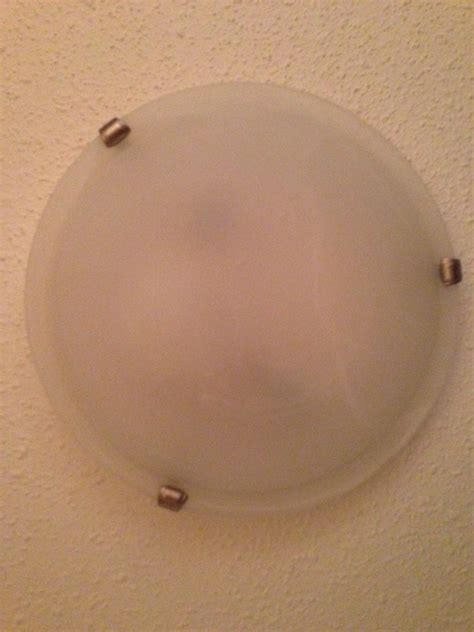 How To Remove A Bathroom Light Fixture by How To Remove Light Fixture In Bathroom Take Cover