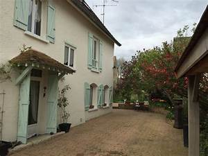 Chambres d39hotes giverny for Chambre d hote pres de giverny