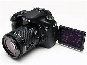 Canon 70d review by a wedding videographer videouniversity for Canon 70d wedding photography