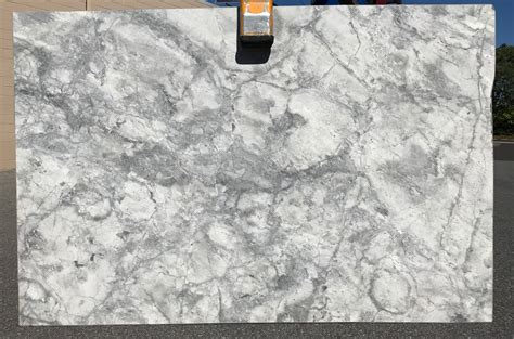 new jersey quartzite products of blue planet