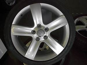 Audi A3 Reifen : audi a3 8p 18 komplettr der 2x r8 reifen biete audi ~ Kayakingforconservation.com Haus und Dekorationen