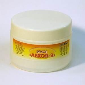 Маски для лица жирная кожа в домашних условиях и от морщин