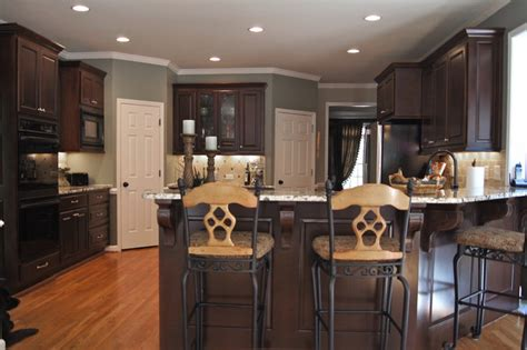 kitchen design atlanta creative cabinets and faux finishes llc traditional 1091