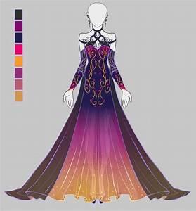 59643352994b6de34babc98c11d54d8bjpg 600x648 With robe de sorcière