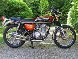Honda 550 Four : classic super bike for sale super bikes for sale classic super bike honda cb550 four ~ Melissatoandfro.com Idées de Décoration