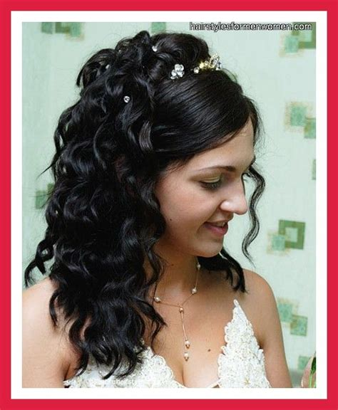 Quinceanera Hairstyles With Curls by Quinceanera Hairstyles Quinceanera Hairstyles With Curls
