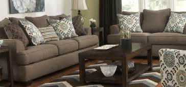 furniture for livingroom living room furniture from furniture homestore