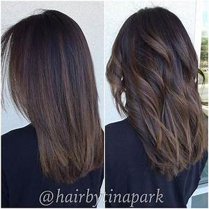 The 25+ best Straight ombre hair ideas on Pinterest ...