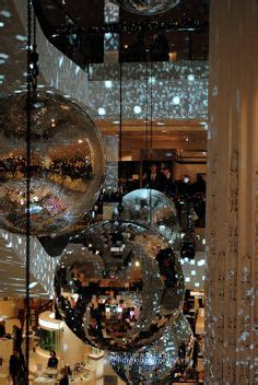 images  shopping mall decoration  pinterest
