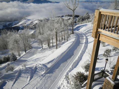 fox run  banner elk nc beech mountain north carolina real estate property listing