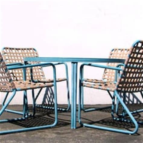 open air chair repair 17 photos home garden