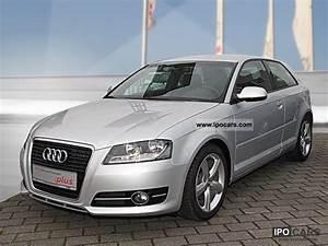 Audi A3 S Line 2010 : 2010 audi a3 1 4 tfsi s line handyvor car photo and specs ~ Gottalentnigeria.com Avis de Voitures