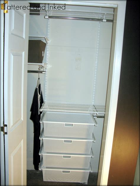 Lowes Closet by Wardrobe Closet Lowes Home Decor