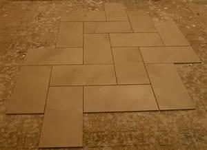 tile patterns for bathroom floors peenmediacom With basic tile floor patterns for showcasing floor