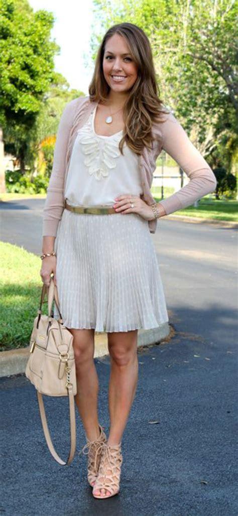 15 Best Easter Dresses u0026 Outfit Ideas For Girls u0026 Women 2015 | Modern Fashion Blog