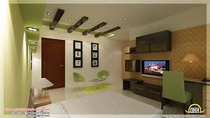 Decor Interior Design Of Hall In Indian Style Download ...