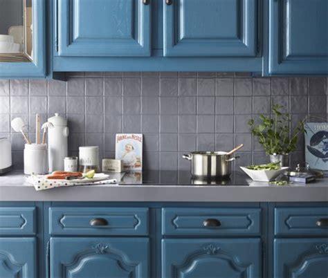 changer les portes d une cuisine 10 astuces pour relooker votre intérieur leroy merlin