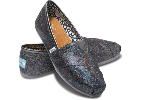 multi womens glitters   absolute favorite shoes