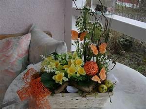 Floristik Gestecke Selber Machen : pin auf deko home ~ Watch28wear.com Haus und Dekorationen