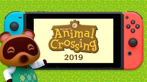 september 2018 nintendo direct recap announcement