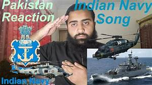 Pakistan React on MAI HOON | Indian Armed forces | AS ...