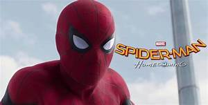 What I Want to See from Insomniac's Spider