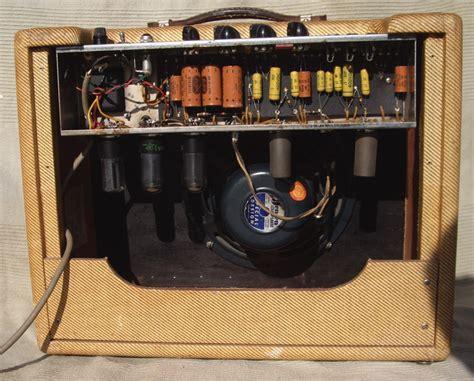 5e3 cabinet for sale fender vibrolux tweed 1960 tweed amp for sale hendrix guitars