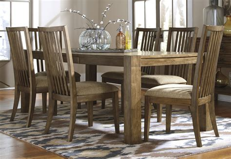 furniture dining room sets buy furniture birnalla rectangular butterfly