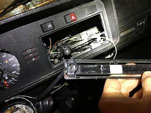5fb Mk1 Golf Fuse Box Problems