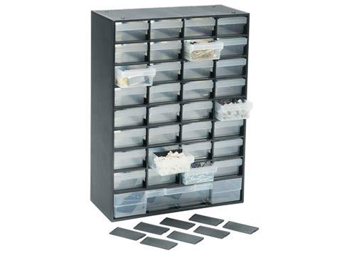 casier de rangement en fer powerfix casier de rangement lidl archive des offres promotionnelles