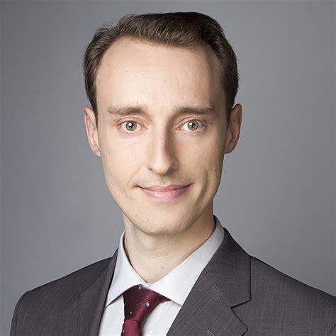 Institut Fuer Bauforschung by Igor Andrianov Wissenschaftlicher Mitarbeiter Rwth