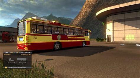 Mod bussid adalah sebuah file berformat.bussidmod atau.bussidvehicle yang dapat digunakan sebagai kendaraan dalam game bus simulator indonesia. Komban Bus Skin Download For Bus Simulator : Light Skin Bus Simulator For Android Apk Download ...