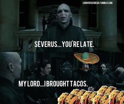 Severus Snape Memes - image 225397 severus snape know your meme