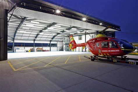 hydroswing europe hydraulic aircraft hangar doors