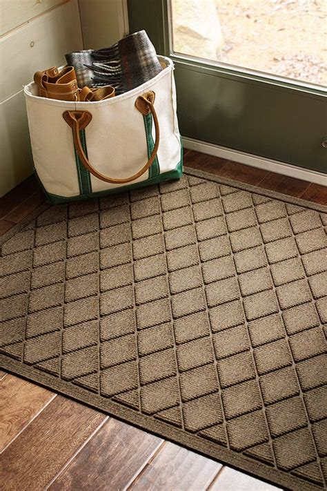 Ll Bean Waterhog Doormat by 35 Best Images About The L L Bean Home On