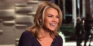 Heather Nauert Net Worth 2018 Amazing Facts You Need To Know