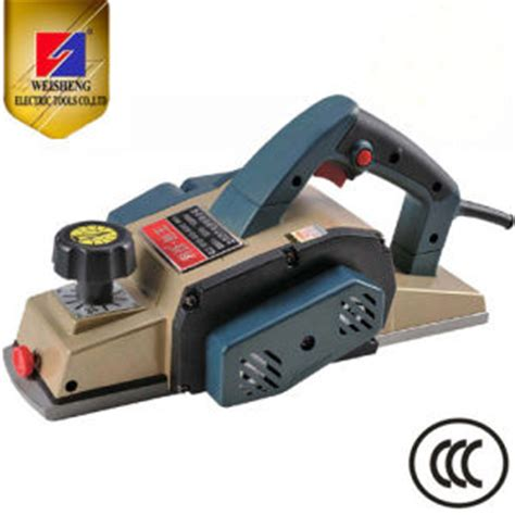 power tools wood  woodworking