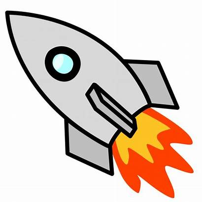 Spaceship Clipart Transparent Webstockreview