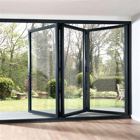 conservatory doors manhattan doors with